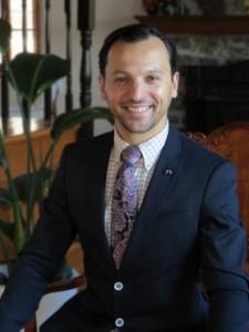 Me Bruno Georgescu