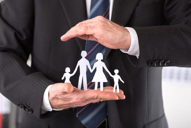 Pourquoi devriez-vous souscrire une assurance-vie corporative en 2016 ?