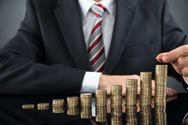 Qu'est-ce qu'un « investisseur qualifié » ?