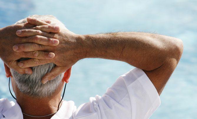 Comment planifier le décaissement de vos placements à la retraite